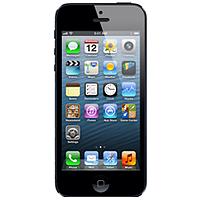 iPhone SE Ekran Fiyatları