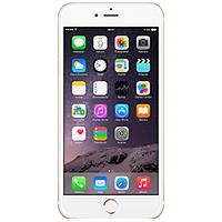 iPhone 6 PLUS Ekran Fiyatları