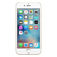 iPhone 6S Ekran Fiyatları