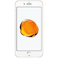 iPhone 7 PLUS Ekran Fiyatları