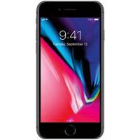 iPhone 8 Ekran Fiyatları
