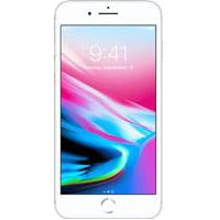 iPhone 8 Plus Ekran ve Batarya Fiyatları