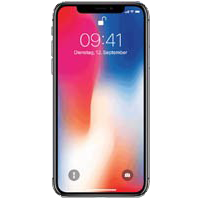 iPhone X Ekran ve Batarya Fiyatları