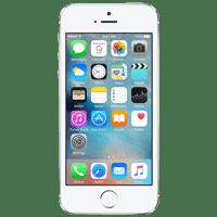 iPhone 5S Ekran Fiyatları