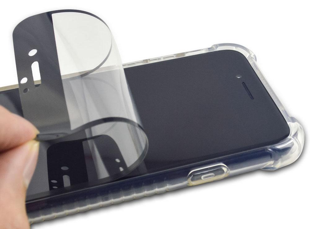iphone-ekran-koruyucu