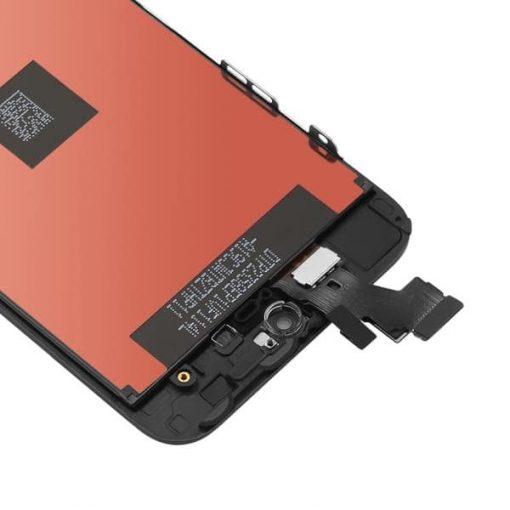 iPhone-5s-siyah-ekran