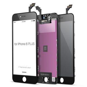 iphone-6-plus-siyah-ekran