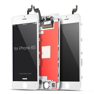 iphone-6s-beyaz-ekran