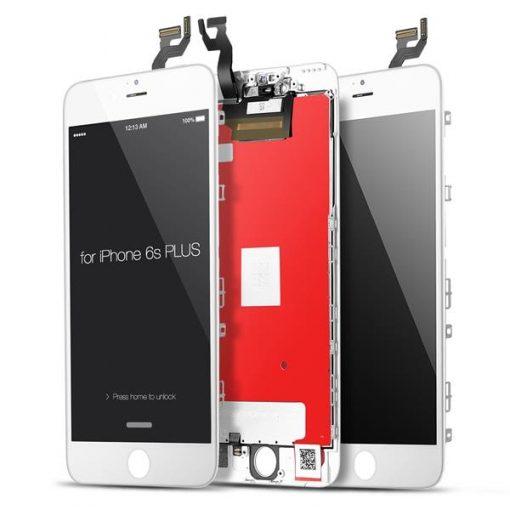 iphone-6s-plus-beyaz-ekran