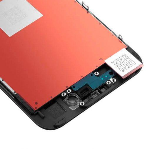 iphone-7-plus-siyah-ekran