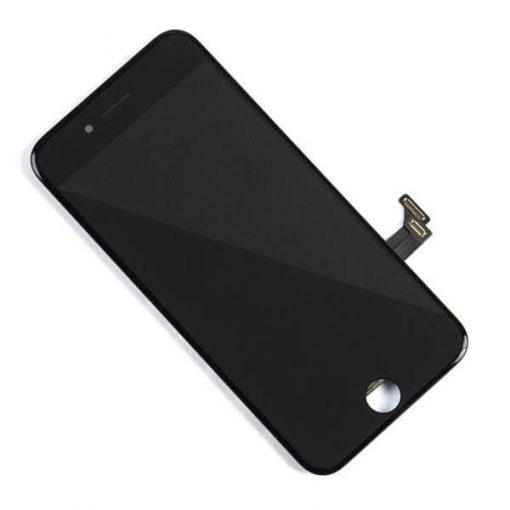 iphone-8-siyah-ekran
