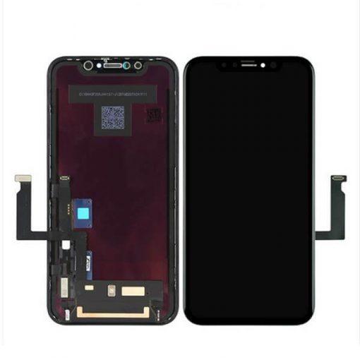 iphone-xr-ekran