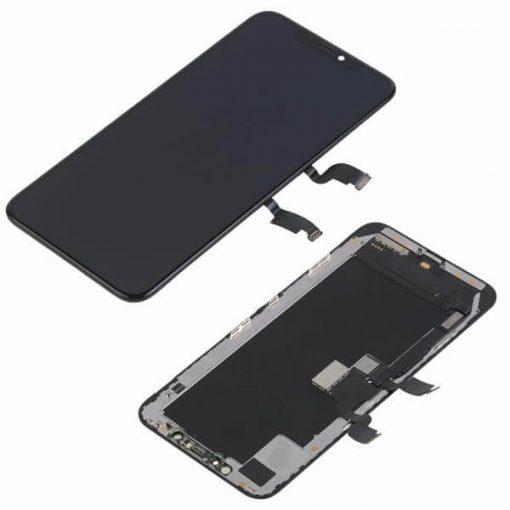 iphone-xs-max-ekran